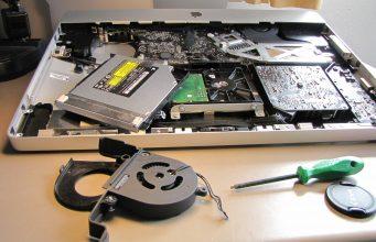 Choose The Best Computer Repair Service